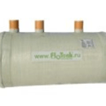 FloTenk-STA-5