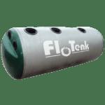 FloTenk-STA-10