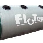 FloTenk-STA-3